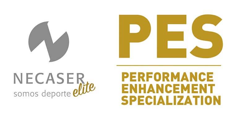Formación PES - Performance Enhancement Specialization - Especializacion en Mejora de Rendimiento